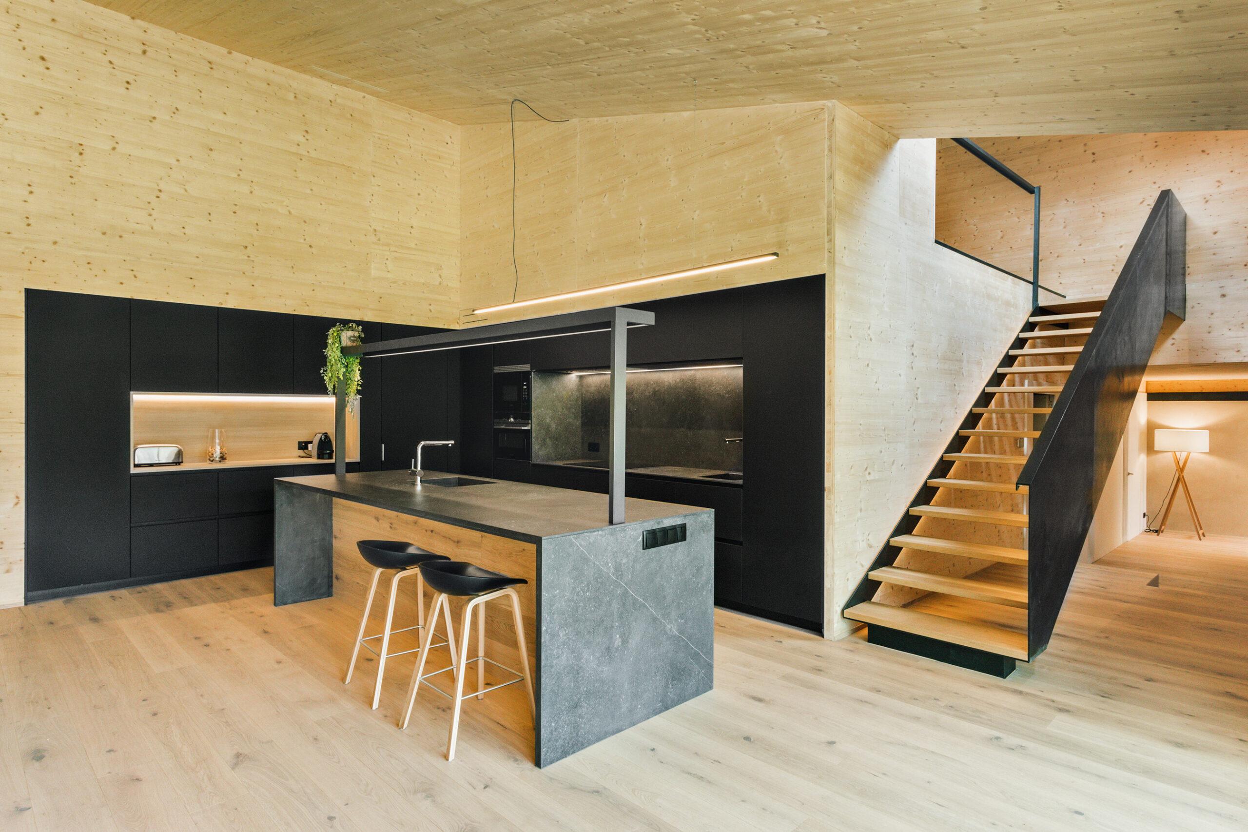 Casa Nefol